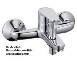 easy home bad oder küchenarmatur im angebot bei aldi süd