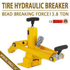 Tractor Truck Tire Hydraulic Bead Breaker Changer 13.8 Ton ... Esco Equipment Supply Co Model 20425 Pneumatic Truck Tire Bead Costway 175 To 24 Changer Mount Demount Tool Tire Chaing Tools 34 Id3387 End 3142019 912 Am Used Chevrolet Accsories For Sale Removal Tools Digital Car Pssure Gun Air Inflator Gauge Manometer Lcd Jual Hand Chaing Set Bars Di Lapak 2dara Milton S927 Dh Gage 120 Psi Shop Your Way Online Kentool Commercial Tyre Meter Pump Hose Atlas Eatwbt210 Heavy Duty Balancer American Esco Tyrx All Llc