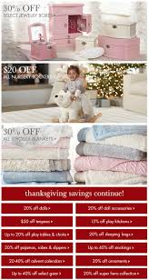 Pottery Barn Deals - Cyber Monday Deals On Sleeping Bags