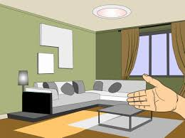100 Internal Design Of House Awesome Interior New