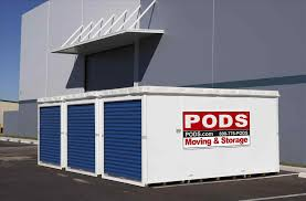 Pods Promo Code Free Month / Okoboji Ia Restaurants Big Fat 300 Tide Coupons Pods As Low 399 At Kroger Discount Coupon Importer Juul Code 20 Off Your New Starter Kit August 2019 Ge Discount Code Hertz Promo Comcast Bed Bath And Beyond Codes Available Quill Coupon Off 100 Merc C Class Leasing Deals Final Day Apples New Airpods Ipad Airs Mini Imacs Are Ffeeorgwhosalebeveraguponcodes By Ben Olsen Issuu Keurig Buy 2 Boxes Get Free Inc Ship Premium Kcups All Roblox Still Working Items Pod Promo Lasend Black Friday
