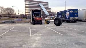 Loading Up Monster Trucks Nassau Coliseum 2014 - YouTube 3d Monster Truck Rally Racing Apk Download Free Game For Hot Wheelsmonster Jam Commercial Unofficial Youtube Extreme Badass 2007 Ford Pickups Monster Truck Big Trucks Ax90057 Axial Maxd Monster Jam At Quicken Loans Arena 2016 Gave Some Rides The Show This Weekend Haven Maple Leaf Tour 2015 Tv Buy 2 Get 1 Free Clipart Clip Art Videos Tv Youtube The Tow Is A Super Hero Help Friends Cars Bigfoot 8 Roseville Ca 1991 Bounce House