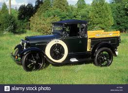 1929 Ford Pickup Truck Stock Photos & 1929 Ford Pickup Truck Stock ... Truck 1929 Ford Model Pickup Stock Photos Aa Motorcar Studio Gas Hyman Ltd Classic Cars Super Cheap A Roadster Youtube Ford Model Hot Rod 22000 Pclick Uk For Sale Classiccarscom Cc1047732 Rm Sothebys Ton Good Humor Ice Cream Pick Up Allsteel Sale Hrodhotline Extended Cab Rods Street Dreams Patterns Kits Trucks 82 Stake Bed
