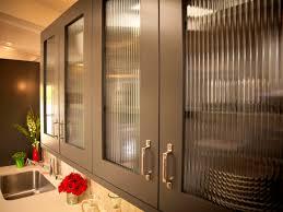 bathroom stunning kitchen cabinet glass doors decoration ideas