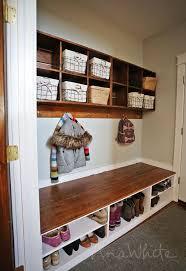 best 25 crate shelving ideas on pinterest wood crate shelves
