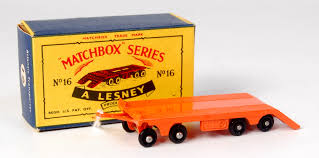 Lot 2367 - Matchbox, 1-75 Series, No.16 Super Atlantic Trailer ... Nissan D21 Wheel Change Youtube Steel 15x8 Buy 15x81620 Inch Wheels Trophy D551 Ken Grody Customs New Sr5 Wheels Page 6 Tacoma World 3rd Gen On 2nd Truck Dodge Diesel Truck 2014 Mercedes G 63 Amg Wheel Commialmercedes G63 V8 He791 Maxx Hot Rods Bonneville Marvin Whitemans T Roadster Similar 2018 Hino 195 16ft Reefer At Industrial Power 2017 Raptor Wheelstires 16 Platinum They Fit Ford F150 Forum Chevrolet Silverado 1500 Questions 4wd Z71 Size Cargurus Fayee Fy001b Rc Military Tracked Army 116 4wd Offroad