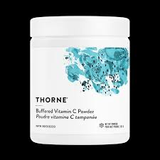 Thorne Research Vitamins In Canada From VitePro.ca Thorne Research Bberine500 60 Capsules Great Things Top 10 Minnesota Zoo Coupon Promo Code September 2019 25 Off Turmeric Usa Codes Coupons 20 Muscle Pharm Buy On Iherbcom At A Discount Price Products Isophos Mediclear 301 Oz 854 Grams Healing Sole Flip Flop Coupon Cracku Selenomethionine Boswellia Phytosome Bberine 500