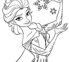 Disney Coloring Pages Print Printable Princess Free To World Sheets Cars 2