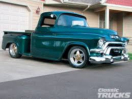1955 GMC Pickup | 1955 Gmc Truck Front | GM | GMC Trucks, Trucks ... 1955 Gmc 100 Jimmy The Rat Hot Rod Network New To Me 68 C1500 Truck Ive Always Wanted Classictrucks 1948 Truck Second Series Chevygmc Pickup Brothers Classic Parts American Historical Society 1947 Chevy 10 Pickups That Deserve Be Restored James Buckalews Black Betty 195559 And Ebrake Youtube Central Florida Club Home Facebook Dsalestedfordpiuptruckl Cars Rhpinterestcom