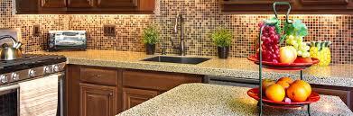 granite corian countertops frederick md designer surfaces