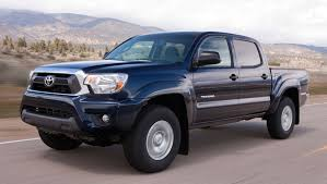 Toyota Truck For Sale Tacoma - Toyota Of Tacoma, WA Used 2010 Toyota Tundra W Plow Truck Double Cab For Sale Burlington 4 By Youtube Sr5comtoyota Truckstwo Wheel Drive Hilux Pickup Trucks Year 2013 Price 20111 For Sale 2007 Sr5 In San Diego At Classic 1990 Pickup Overview Cargurus Tacoma 2wd Access V6 Automatic Prerunner Mash 1983 4x4 Regular Near Roseville Now Turarhtrendcom Lifted Trd X Best Under 100 You Can Buy 2018 Used Toyota Pickups Pickups Unique New And In