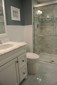 Bathroom Beadboard Wainscoting Ideas by Best 25 Bead Board Bathroom Ideas Only On Pinterest Bead Board