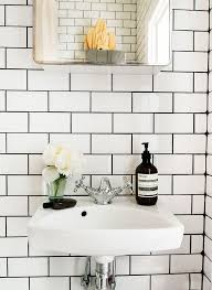 Regrouting Bathroom Tile Do It Yourself by Bathroom Grouting Bathroom Tile Interesting On Bathroom And