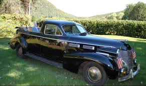Presidents Or Plants? 1940 Cadillac Parade Car Cadillac 25 Dreamworks Motsports Pickup Truck 2017 Best Of The Han St Feature Chevy 2015 Cadillac Escalade Ext Youtube 1955 Chevrolet 3100 Custom Ls1 Restomod Interior For 2012 Escalade Ext Specs And Prices Used For Sale Resource 1948 Genuine Article 1956 Intertional Harvester Sale Near Michigan Ii 2002 2006 Outstanding Cars 2003 Overview Cargurus In California Cars On Buyllsearch 2019 Inspirational Silverado