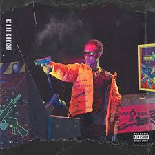 100 Truck Song Slim Jxmmi Drops His First Solo Brxnks XXL