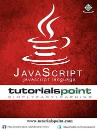 Javascript Math Ceil Decimal Places by Javascript Tutorial Java Script Control Flow