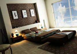 Bedroom Interiors For 10x12 Room Master Design Photos Eclectic Bedrooms Small Accent Wall Interior Decorating Ideas