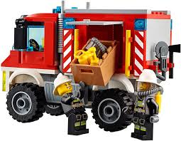 LEGO City Fire Utility Truck 60111 « LEGO City « LEGO City ... Lego City 4434 Dump Truck Ebay Monster 60180 Toy At Mighty Ape Nz 3221 Big Amazoncouk Toys Games Fire Utility 60111 Tow Trouble 60137 Toysrus Volcano Exploration End 242019 1015 Am Ideas Product City Front Loader Garbage Amazoncom Great Vehicles 60056 Lego 60121 Dashnjess 1800 Hamleys For And Pizza Van Food Moped Building Set