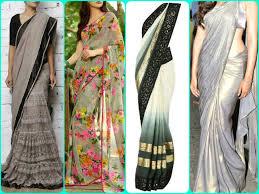 Best Color Combinations Dresses