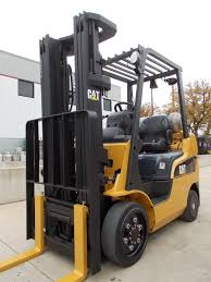 2013 MITSUBISHI Caterpillar Fgc25n 5klb LPG Truck FORKTRUCK Fork ... China Ce Certified Fully Powered 2 Ton Diesel Fork Truck Forklift Trucks New Used Uk Supplier Premier Lift Engine Nissan Samuk He15 Excalibur Service Handling Specialty Whosale Fork Truck Online Buy Best From Ah1058 Still R5015 1500kg Electric Forktruck Accident Stock Photos Hire And Sales In Essex Suffolk Updated Direct Acquires United Business Shd Logistics News Vestil Carriage Bumper