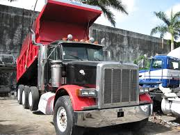 Trucks For Sale - Lenmart Motors Trucks For Sale Lenmart Motors 1995 Peterbilt 357 Tri Axle Dump Truck For Sale By Arthur Trovei 567 In Virginia Used On Peterbilt Dump Trucks For Sale Used 2007 379exhd Triaxle Steel Truck In 2015 337 Chipper Chip Arizona Butler Pa Cheap With Mason Ny Also Kansas And New England Together Craigslist Hauling Services Or