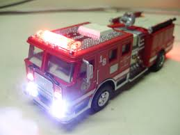 Custom 1 64 Scale Lafd Code 3 Seagrave Pumper Diecast Fire Truck W ... Little Heroes 2 The New Fire Engine Mayor And Spark Youtube Fdny Firetrucks Resp On Twitter Amerykanskie Wozy Straackie Bricksburghcom Truck Wash Day Code 3 1 64 18 Lafd Lapd Die Cast Youtube Scale Lego Vw T1 Truck Rc Moc Video Wwwyoutubecomwatch Flickr Toy Trucks With Lights And Sirens Number Counting Firetrucks Learning For Kids Cartoon Drawings How To Draw A Fabulous Lego 10 Maxresdefault Paper Crafts Dawsonmmpcom Responding Compilation Part 4
