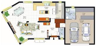 plan de villa de luxe kq43 jornalagora