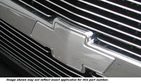 Amazon.com: All Sales 96183P Chevy Grille Emblem: Automotive 1981 Chevy Truck Parts Wiring Library Woofitco 1954 Chevrolet 3100 12 Ton Pick Up Truck Ebay 1951 Chevrolet Other Pickups 3800 Flatbed Beautiful Old Trucks Ebay Collection Classic Cars Ideas Boiqinfo World Famous Toys Diecast Pickup Rat Rod Studebaker 3r5 On 1979 Dually Frame Pick Up 1958 Apache Fleetside Wheels Boutique Outstanding 1950 Ford For Sale On Best Image Chevrolcoetruck Gallery Enchanting Pictures Vintageupick Company Miami Florida Demolition Sold