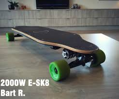 Where Do I Put My Batterys? - Esk8 Mechanics - Electric Skateboard ... How To Clean Skateboard Longboard Wheels And Trucks Fitfelix1 187mm Gullwing 10 Siwinder Ii Raw Truck Tiny Skateboard Skateboard Amino Put Together A 5 Steps With Pictures Cut Drop Through Mounts On 7 Gopro Mount Tips Tricks Youtube Amazoncom Ohderii Skate Skateboards 31 X 8 Cruiser Boardlight Put Or Trucks By Longboardera