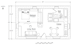 Bright Ideas Cottage Plans For Free 12 Small House