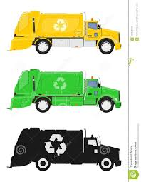 Cartoon Garbage Truck. Stock Vector. Illustration Of Recycle - 105250316 Garbage Truck Pictures For Kids Modafinilsale Green Cartoon Tote Bags By Graphxpro Redbubble John World Light Sound 3500 Hamleys For Toys Driver Waving Stock Vector Art Illustration Garbage Truck Isolated On White Background Eps Vector Sketch Photo Natashin 1800426 Icon Outline Style Royalty Free Image Clipart Of A Caucasian Man Driving Editable Cliparts Yellow Cartoons Pinterest Yayimagescom Recycle