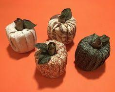 Make Dryer Vent Pumpkins by How To Make Dryer Vent Pumpkins People Craft And Holidays