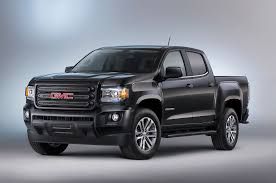 Quick Take: 2016 GMC Canyon SLT Diesel | Automobile Magazine Duramax Buyers Guide How To Pick The Best Gm Diesel Drivgline Truck News Lug Nuts Photo Image Gallery 2017 Gmc Sierra Denali 2500hd 7 Things Know The Drive Chevy Silverado Hd Pickups With Lmm V8 Trucks Gmc Unique 2018 Hd Review Price Lifted Black L5p Duramax Diesel Gmc 2500 Freaking Gorgeous Tank Tracks All Mountain La Canyon Another New Changes A Segment 2019 Chevrolet 62l Biggest In Lightduty Pickup Warrenton Select Diesel Truck Sales Dodge Cummins Ford