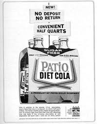210 best pepsi images on pinterest pepsi cola soft drink and coke