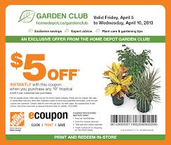 Home Depot Coupons 20 Off | Printable Coupons Online Coupon Details Theeducationcenter Com Coupon Code 25 Off Home Depot Codes Top November 2019 Deals The Credit Cards Reviewed Worth It 40 Honeywell Air Filters Southern Savers Everything You Need To Know About Online Best Deals For July 814 Amazon Houzz And More Coupons 20 Printable Seo Case Study We Beat Lowes Then How Save Money At Michaels Tips 10 Off Ways Save Money Clark Howard