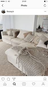 Cindy Crawford Fontaine Sectional Sofa by Best 20 Sectional Couches Ideas On Pinterest Comfy Sectional