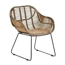 animal design rattanstuhl rattan stühle korb stuhl korb