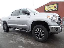 100 Trucks For Sale In Pa Toyota Tundra For In Kittanning PA 16201 Autotrader