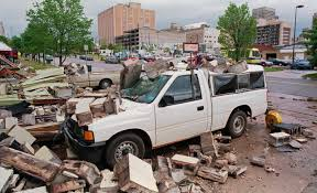20th Anniversary Of The Oklahoma City Bombing Photos - ABC News Commercial Truck Dealer In Tx Intertional Capacity Fuso 2017 Ford F750 Whittier Ca 119498838 Cmialucktradercom Rush Delivery Oklahoma Motor Carrier Magazine Spring 2013 By Trucking F550 122362543 Lyons Trailer Inc 1736 W Epler Ave Indianapolis In 46217 Utah Car 413 S Bluff St Saint George Ut 84770 Ypcom Okies Hashtag On Twitter Department Of Transportation Cssroads Renewal 240 Used Freightliner Cascadia At Premier Group Serving Usa Centers 4606 Ne I 10 Frontage Rd Sealy 774 Wall Boc Partners Youtube