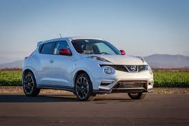 2014 Nissan Juke NISMO News And Information 2014 Nissan Juke Nismo News And Information Adds Three New Pickup Truck Models To Popular Midnight Frontier 0104 Good Or Bad 4x4 2006 Top Speed 2018 For 2 Truck Vinyl Side Rear Bed Decal Stripes Titan 2005 Nismo For Sale Youtube My Off Road 2x4 Expedition Portal Monoffroadercom Usa Suv Crossover Street Forum The From Commercial King Cab Pickup 2d 6 Ft View All Preowned 052014