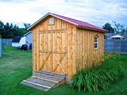 Amish Sheds Amish Barn Company Home Facebook Gift Shop And Decor In Oneonta New York Tradition Teamwork Are Awespiring This Barn Blendos Summer 17 A Ingrated Chiropractic Vs Approved Towing Pole Barns Njpole Garage Residential Building Chicken Coops Coop Designs Horizon Structures Garages Built On Site Undhimmi Yoders Portable Buildings Locally Serviced Storage Sheds 88 Economy Stock 382 Amishbarnco Twitter
