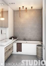 33 badezimmer grau weiß ideen in 2021 badezimmer