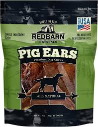 Redbarn Naturals Pig Ears Dog Treats, 10 Count - Chewy.com Royal Canin Maxi Ageing 8 Plus Dog Food 15kg Petbarn Gamma2 Vittles Vault Pet Storage 15lb Chewycom How To Request A Free Frontgate Catalog Aspen 3 Plastic House 5090lbs May Catalogue 9052017 21052017 New Precision Products Old Red Barn Large Shop Warehouse Buy Supplies Online Exo Terra Intense Basking Spot Lamp Joy Love Hope Cow Pull Thru Leg Toy Medium Accsories Kmart Door Design Interior Terrific Trustile Doors For You Me Flat Roof Kennel Brown