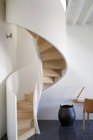 118 Best ESCALIERS / STAIRS Images On Pinterest | Architecture And ... Unique Inside Stair Designs Stairs Design Design Ideas Half Century Rancher Renovated Into Large Modern 2story Home Types Of How To Fit In Small Spiral For Es Staircase Build Indoor And Pictures Elegant With Contemporary Remarkable Best Idea Home Extrasoftus Wonderful Gallery Interior Spaces Saving Solutions Bathroom Personable Case Study 2017 Build Blog Compact The First Step Towards A Happy Tiny