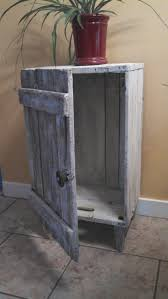 Fresh Ideas For Wooden Crates 45 About Remodel House Decoration With
