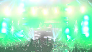 Pumpkin Patch Arlington Tx 2015 by Lights All Night Will Return To Dallas On New Year U0027s Eve 2015 Axs