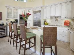 Custom Cabinets Naples Florida by 44 Best Custom Kitchens Images On Pinterest Custom Kitchens