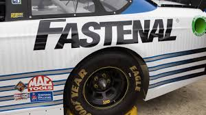 Fastenal Employee Paint Scheme At Auto Club Speedway - YouTube Dcp 164 Fastenal Freightliner Industrial Tractor Trailer Truck Fastenal Google Vehicle And Boat Wraps Sign On Led Signs Lighting Message Auto Auction Ended On Vin 1c6rr6ft8js177121 2018 Ram 1500 St In Al 20 Inch Tires To 18s 52019 Suburbantahoe Yukon Jessi Spires Territory Manager Iermountain Lift Truck Linkedin Backs Wgtc Partnership With Scholarships West Georgia Blackstang09 2011 Dodge Regular Cab Specs Photos 1949 Gmc For Sale Classiccarscom Cc1161556 File1951 Willys Jeep Pickup 268666338jpg Wikimedia Commons 2019 Isuzu Nrr Ft Box Van Truck For Sale 11268