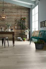 Mannington Carpet Tile Adhesive by Concrete Chic Without The Upkeep Mannington U0027s Horizon Lvs Color