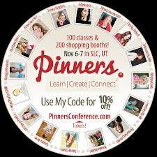 Pinners Conference 2015 {AND Exclusive Coupon Code} - Tastefully Frugal Walmart Grocery Coupon 10 August 2019 Discounts Coupons 19 Ways To Use Deals Drive Revenue How Save Big On Delivery With An Instacart Code Find More Hello Fresh 40 Off Codes For Sale At Up 90 Off Exclusive 30 Code Missguided Discount Codes Vouchers Smart Sephora Canada Promo Code Free 8pc Fgrance Sampler Set Bonus Papa Murphys Promo Aug2019 Park Pack Freshly Picked Freshmenu Vouchers Rs100 Aug 2526 Offers Pbj Babes Review Swiggy Flat 50